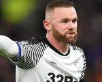Điểm tin thể thao sáng 16-1: Pochettino nhiễm COVID-19, Rooney giải nghệ