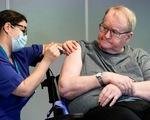 Na Uy phát cảnh báo 23 ca tử vong sau tiêm vắcxin ngừa COVID-19