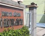 Khắc phục sai phạm của giám đốc Sở GD-ĐT Cần Thơ: Vẫn chưa có hồi kết