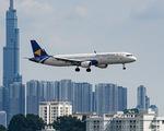 Rạng sáng mai 19-1, Vietravel Airlines mở bán vé thương mại