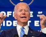 Thách thức rất lớn để ông Biden