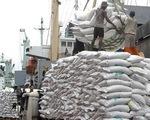Thái Lan dự báo triển vọng xuất khẩu gạo vẫn ảm đạm trong năm 2021