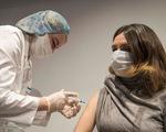 Nga nói vắc xin COVID-19 thứ 2 hiệu quả 100%