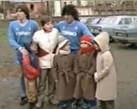 Maradona từng đi