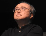 Nghệ sĩ Đặng Thái Sơn: Lòng kiêu hãnh đã cho tôi sức mạnh