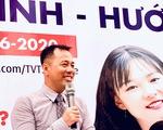 Giáo sư Huỳnh Văn Sơn làm hiệu trưởng ĐH Sư phạm TP.HCM