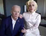 Lady Gaga biểu diễn tại lễ nhậm chức của ông Biden, mong