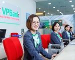 VPBank hoàn thành xuất sắc kế hoạch kinh doanh năm 2020