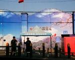 Mỹ cáo buộc nặng Trung Quốc: Phạm tội