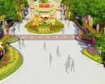 Điều chỉnh giao thông khu trung tâm TP.HCM phục vụ lễ hội Tết Tân Sửu 2021