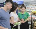 Đại gia bán lẻ Việt tuyển dụng quy mô lớn chuẩn bị bùng nổ?