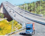Tổ chức chống kẹt xe cao tốc TP.HCM - Long Thành - Dầu Giây dịp Tết