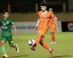 Cựu cầu thủ U16 Barcelona giúp CLB Bình Định
