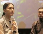 Ngô Thanh Vân buồn vụ tẩy chay Trạng Tí: