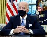 Tổng thống Biden chuẩn bị ra sắc lệnh thúc đẩy kế hoạch
