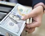 Tỉ giá USD sẽ chịu áp lực cuối năm?