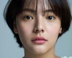 Nữ diễn viên Hàn Quốc Song Yoo Jung bất ngờ qua đời