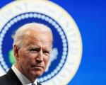 Ông Biden sa thải bác sĩ chữa COVID-19 cho ông Trump