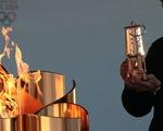 Nhật Bản có thể thiệt hại gần 23,5 tỉ USD nếu Olympic không có khán giả