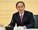 Thủ tướng Suga xin lỗi vì nghị sĩ đi câu lạc bộ đêm giữa lúc cả nước cùng chống dịch
