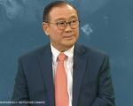 Philippines phản ứng Luật hải cảnh Trung Quốc: