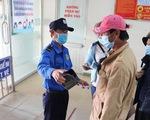 TP.HCM tạm ngưng toàn bộ xe khách đi Quảng Ninh, Hải Dương