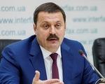 Ukraine mở điều tra can thiệp bầu cử tổng thống Mỹ