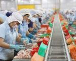 Doanh nghiệp kêu cứu vì bị dừng sản xuất dù đã chi hàng chục tỉ đồng cho