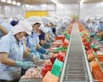 Xây dựng nước Việt hùng cường: Hội nhập - động lực thúc đẩy nhanh cải cách kinh tế