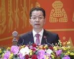 Bí thư Đà Nẵng đề nghị tháo gỡ khó khăn trong khắc phục sai phạm