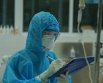 Hải Dương sẵn sàng lập bệnh viện dã chiến điều trị bệnh nhân COVID-19