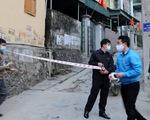 Phong tỏa thêm khu phố tại Hạ Long vì xuất hiện ca nghi nhiễm COVID-19