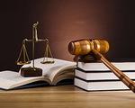 Tạm nghỉ tư vấn pháp lý trong dịp Tết Nguyên đán 2021