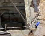 Vụ nhà phố 4 tầng hầm: 3 tháng sau chỉ đạo của Thủ tướng, Hà Nội vẫn