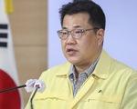 کره جنوبی می گوید مانع شیوع سوم شده است