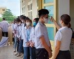 Toàn bộ học sinh Thái Bình nghỉ học, Hải Dương mở rộng phong tỏa