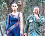 Nhà thiết kế Diego Chula: Tôi yêu tết và biết ơn nền văn hóa Việt