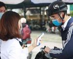 Có 11 ca nhiễm, Hà Nội cho học sinh ở nhà, học trực tuyến từ 1-2 để phòng dịch COVID-19
