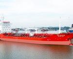 Việt Nam theo dõi vụ Iran bắt tàu Hàn Quốc có công dân Việt Nam