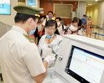 Liên tiếp phát hiện hành khách dùng giấy tờ giả đi máy bay, Cục Hàng không