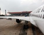 Máy bay phải chuyển hướng, bay chờ... vì mèo chạy qua đường băng Nội Bài?