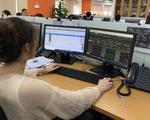 Chứng khoán Việt bùng nổ, lập kỷ lục thanh khoản trong 20 năm