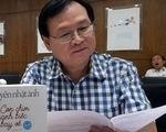 Nhà văn Nguyễn Nhật Ánh ký tác quyền 49 đầu sách với Nhà xuất bản Trẻ