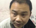 Gã xe ôm chở khách nữ ra cánh đồng vắng cướp tài sản, hiếp dâm