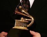 Lễ trao giải âm nhạc Grammy bị hoãn vì COVID-19?