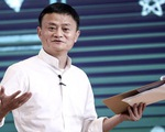 Đài Mỹ nói Jack Ma tạm thời ở ẩn chờ sóng yên biển lặng