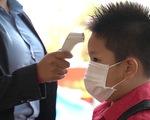 WHO: Các nước nghèo có vắc xin COVID-19 từ cuối tháng 1-2021