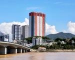 Giám sát việc mua bán, thế chấp nhà đất tại 6 dự án bị điều tra ở Nha Trang