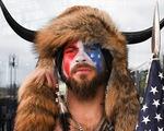 Dân Mỹ truy lùng danh tính những kẻ bạo loạn ở Đồi Capitol