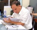 Ông Tất Thành Cang và đồng phạm gây thiệt hại 940 tỉ đồng khi bán 9 triệu cổ phần cho Nguyễn Kim
